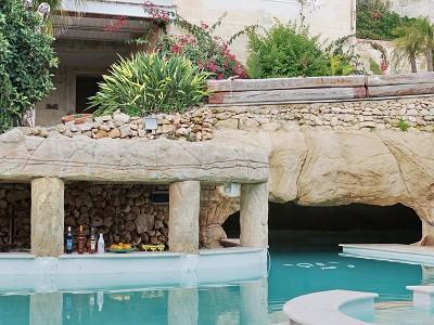 Image 6   Farmhouse Property  in Malta for Sale 148907