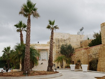 Image 7   Farmhouse Property  in Malta for Sale 148907