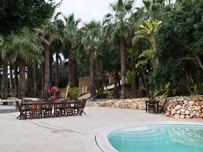 Image 8   Farmhouse Property  in Malta for Sale 148907