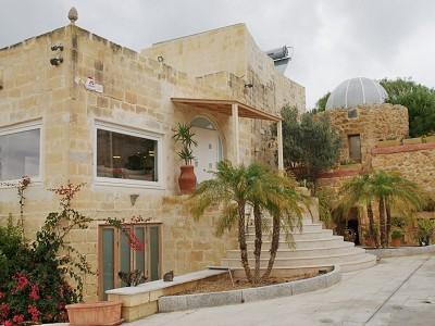 Image 9   Farmhouse Property  in Malta for Sale 148907