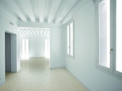 2 bedroom apartment for sale, San Marco, Venice, Veneto