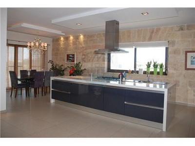 Image 11 | Farmhouse Property for Sale in Malta 148962