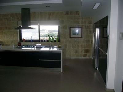 Image 13 | Farmhouse Property for Sale in Malta 148962