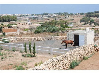Image 14 | Farmhouse Property for Sale in Malta 148962