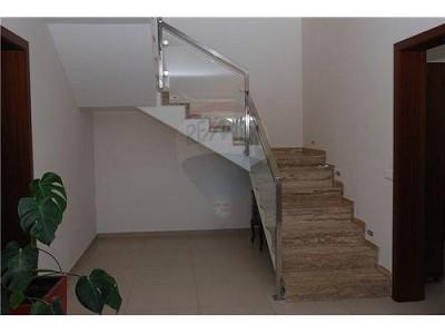 Image 15 | Farmhouse Property for Sale in Malta 148962