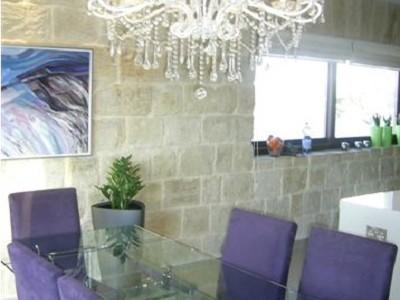 Image 2 | Farmhouse Property for Sale in Malta 148962