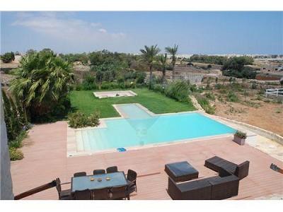 Image 3 | Farmhouse Property for Sale in Malta 148962