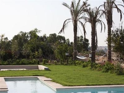 Image 4 | Farmhouse Property for Sale in Malta 148962