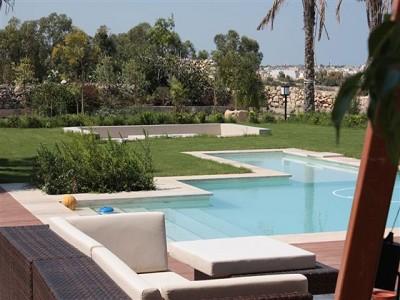 Image 5 | Farmhouse Property for Sale in Malta 148962