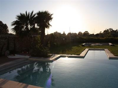 Image 8 | Farmhouse Property for Sale in Malta 148962