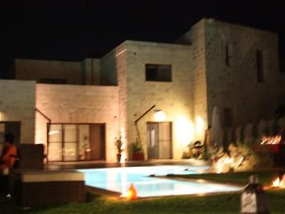 Image 9 | Farmhouse Property for Sale in Malta 148962