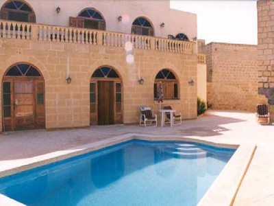Picture of Gharb Villa For Sale