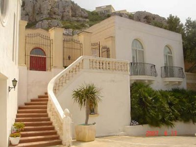 7 bedroom house for sale, Mellieha, North Western Malta, Malta Island