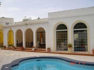 Image 2 | 7 bedroom house for sale with 1,300m2 of land, Mellieha, North Western Malta, Malta Island 149014
