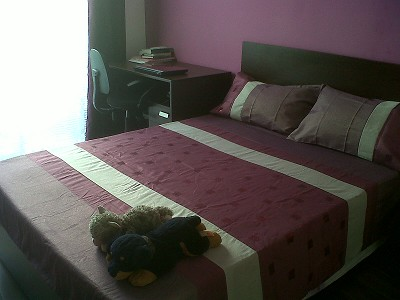 Image 12 | 3 bedroom apartment for sale, Swieqi, Northern Central Malta, Malta Island 149016