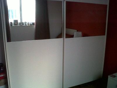 Image 14 | 3 bedroom apartment for sale, Swieqi, Northern Central Malta, Malta Island 149016