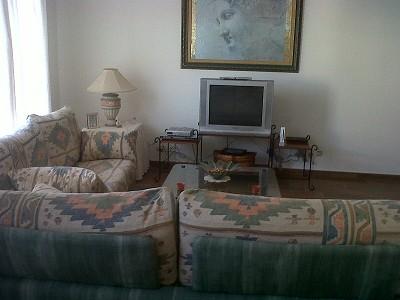 Image 16 | 3 bedroom apartment for sale, Swieqi, Northern Central Malta, Malta Island 149016