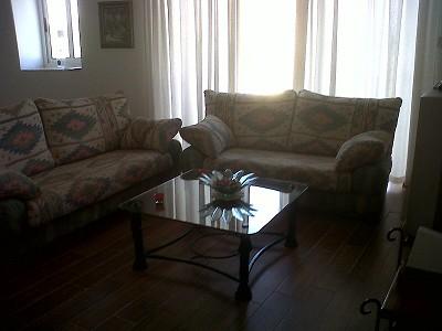 Image 2 | 3 bedroom apartment for sale, Swieqi, Northern Central Malta, Malta Island 149016