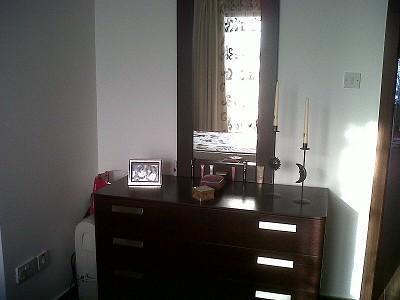 Image 21 | 3 bedroom apartment for sale, Swieqi, Northern Central Malta, Malta Island 149016
