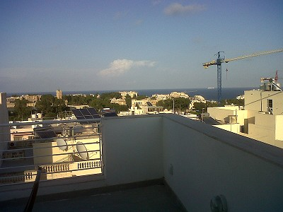 Image 5 | 3 bedroom apartment for sale, Swieqi, Northern Central Malta, Malta Island 149016
