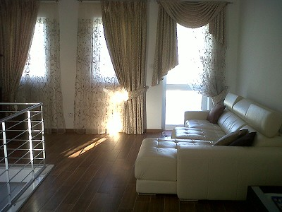 Image 7 | 3 bedroom apartment for sale, Swieqi, Northern Central Malta, Malta Island 149016