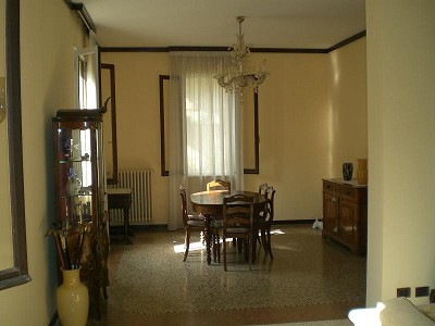 Image 4 | 4 bedroom villa for sale with 200m2 of land, Lido, Venice, Veneto 149136