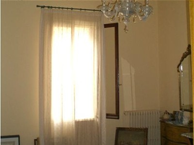 Image 8 | 4 bedroom villa for sale with 200m2 of land, Lido, Venice, Veneto 149136