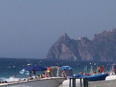 3 bedroom apartment for sale, Taormina, Messina, Sicily