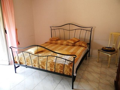 Image 11 | 3 bedroom apartment for sale, Taormina, Messina, Sicily 149201