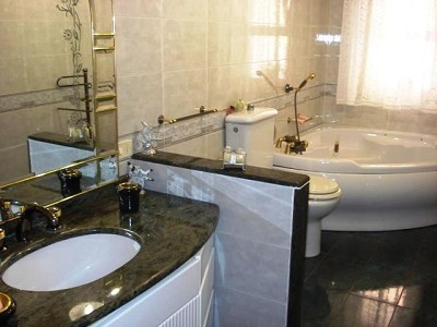 Image 2 | 3 bedroom apartment for sale, Taormina, Messina, Sicily 149201