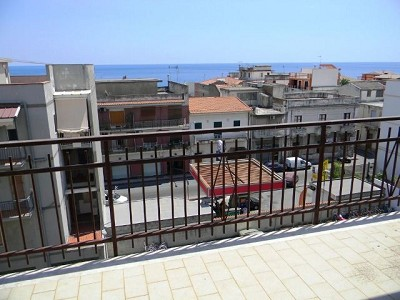 Image 3 | 3 bedroom apartment for sale, Taormina, Messina, Sicily 149201