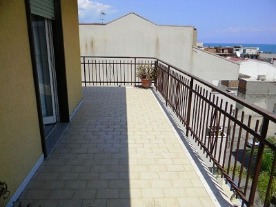 Image 4 | 3 bedroom apartment for sale, Taormina, Messina, Sicily 149201