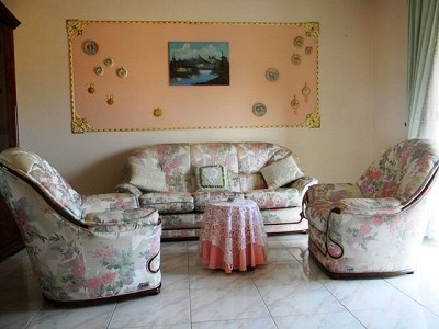 Image 6 | 3 bedroom apartment for sale, Taormina, Messina, Sicily 149201