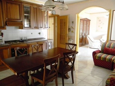 Image 7 | 3 bedroom apartment for sale, Taormina, Messina, Sicily 149201