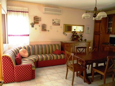 Image 9 | 3 bedroom apartment for sale, Taormina, Messina, Sicily 149201