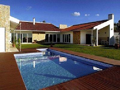 3 bedroom villa for sale, Usseira, Leiria District, Costa de Prata Silver Coast