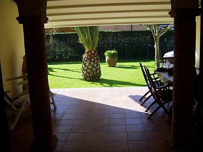 Image 5 | 4 bedroom villa for sale with 1,000m2 of land, Forte dei Marmi, Lucca, Tuscany 149582