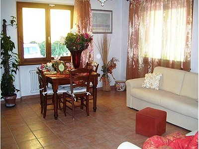 Image 8 | 4 bedroom villa for sale with 1,000m2 of land, Forte dei Marmi, Lucca, Tuscany 149582