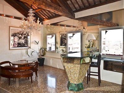 Image 10 | Apartment For Sale in the St Mark District of Venice 149944