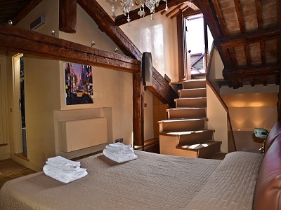 Image 11 | Apartment For Sale in the St Mark District of Venice 149944
