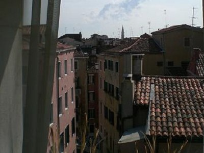 Image 2 | Apartment For Sale in the St Mark District of Venice 149944
