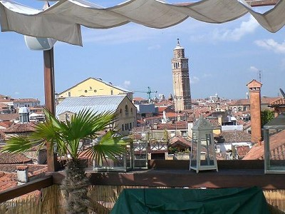 Image 3 | Apartment For Sale in the St Mark District of Venice 149944