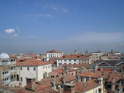 Image 4 | Apartment For Sale in the St Mark District of Venice 149944