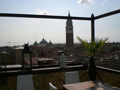 Image 5 | Apartment For Sale in the St Mark District of Venice 149944
