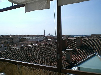 Image 6 | Apartment For Sale in the St Mark District of Venice 149944