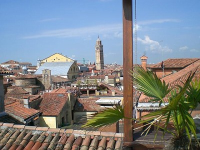 Image 7 | Apartment For Sale in the St Mark District of Venice 149944