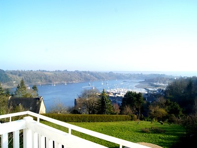 7 bedroom villa for sale, Paimpol, Cote d'Armor 22, Brittany