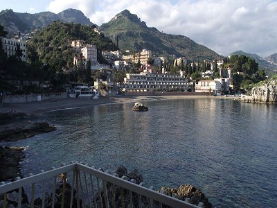 Image 1 | 2 bedroom apartment for sale, Taormina, Messina, Sicily 149964