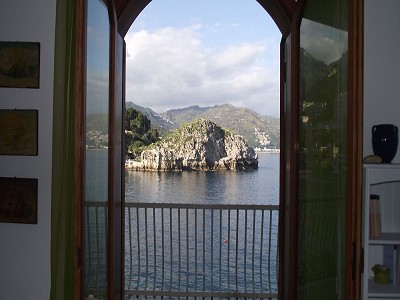 Image 10 | 2 bedroom apartment for sale, Taormina, Messina, Sicily 149964