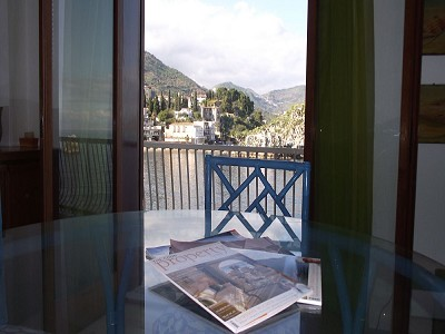 Image 11 | 2 bedroom apartment for sale, Taormina, Messina, Sicily 149964